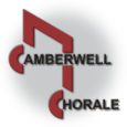 Camberwell Chorale